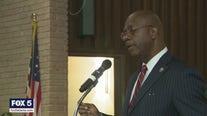 DA offers third explanation for grand jury subpoenas