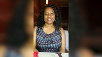 Uber driver remains on ventilator 3 weeks after being shot in Clayton County