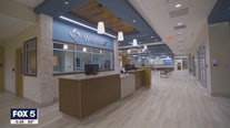 New ER opens in Cobb County