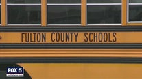 Fulton County student concerned over reopening plan