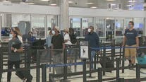 New procedures at Atlanta's airport ahead of Fourth of July holiday rush