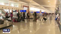 Fourth of July travel changes at Atlanta's airport