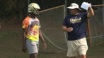 High School football prep varies around Atlanta