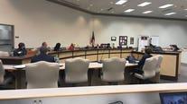 Gwinnett County Public Schools delays start of academic year, requires masks
