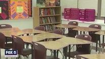 DeKalb County Schools release reopening plan