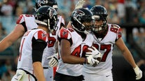 Reports: NFL preseason cut down to two games