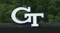 3 Georgia Tech student-athletes, 3 athletics staffers test positive for COVID-19