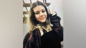 Deputies: Missing 15-year-old Carroll County girl, found safe