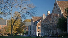 Agnes Scott College moving to online fall semester after COVID-19 concerns