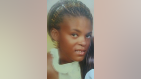 Mattie's Call issued for missing Riverdale woman with schizophrenia