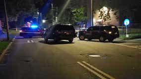 Man killed, another hurt in southwest Atlanta shooting