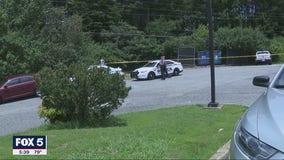 Gwinnett police request public's help in murder investigation