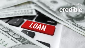 Should I use a personal loan to consolidate debt?