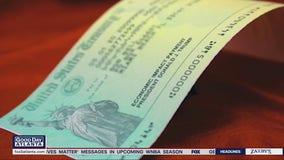 Tax deadline fast approaching