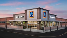 Aldi to open 70 new stores by year's end