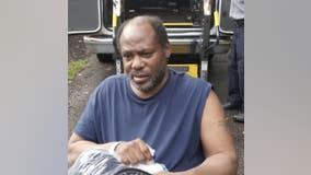 MATTIE'S CALL: Clayton County police search for missing 58-year-old