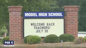 Floyd County Schools moves forward to start in-person classes to start year