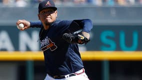 Hernandez opts out of shortened season due to coronavirus concerns