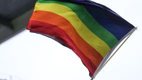 Atlanta Pride cancels in-person festival, goes virtual due to COVID-19