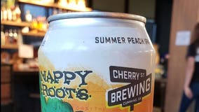 Nappy Roots and Cherry Street Brewing serve up a taste of 'GA'
