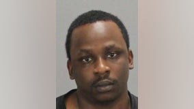 Man arrested in connection to Clayton County murder