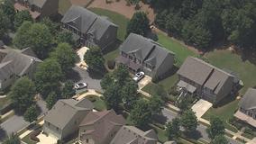 Police investigating dangerous 'swatting' call at Suwanee home