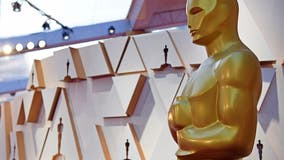Motion Picture Academy invites more than 800 members in efforts to diversify Oscars selection process