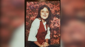 Body of missing Thomaston woman returns home after nearly 40 years in unidentified grave