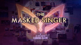 'The Masked Singer': These fun clues will have you guessing which stars will appear on FOX in new season