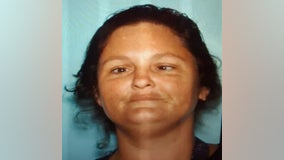 Mattie's Call issued for missing 44-year-old Clayton County woman