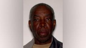 Mattie's Call for missing 67-year-old Atlanta man