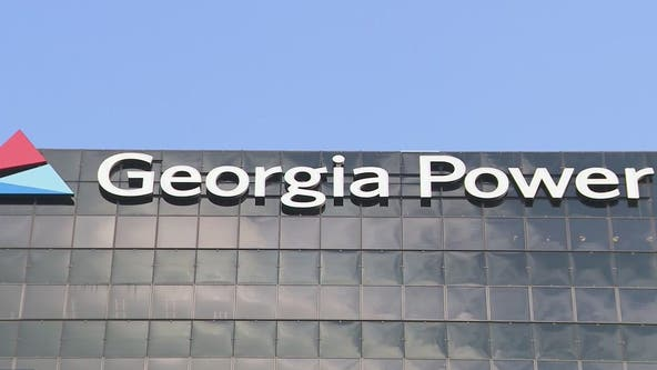 Georgia Power service extension ends July 15