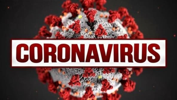 Georgia COVID-19 related death toll reaches 3,000