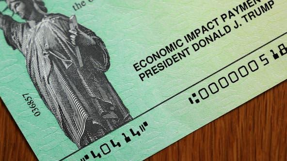 What will the next coronavirus relief bill look like? Congress mulls stimulus checks and back-to-work bonus