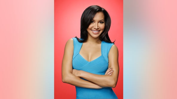 Medical examiner declares Naya Rivera died of drowning, manner of death was accidental