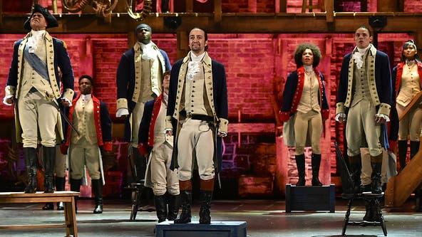 Miranda Devine: Backlash to 'Hamilton' proves 'you can never be woke enough'