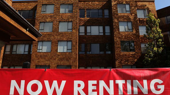 Georgians need to earn $19.11 an hour to afford rent, report shows
