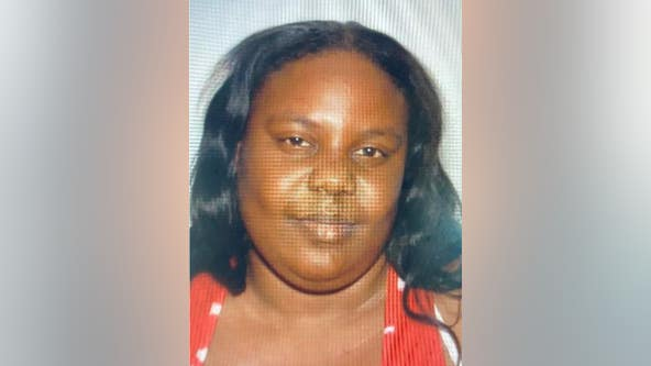 Mattie's Call issued for 27-year-old Clayton County woman who walked away from her job