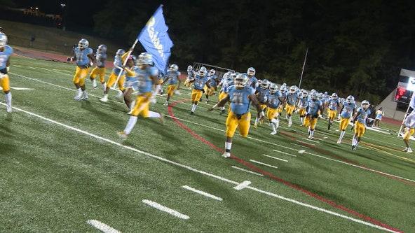 Atlanta Public Schools still planning for football, despite plan for virtual classes