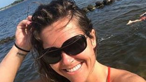 Search continues for missing Georgia mother last seen in Alabama