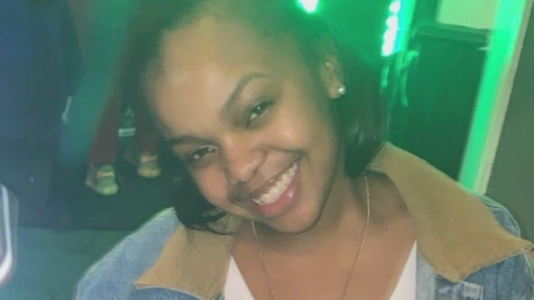 Pregnant woman fatally shot in North Philadelphia was not intended target, police say