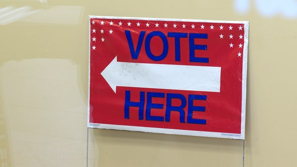 Citizens task force makes Fulton elections recommendations