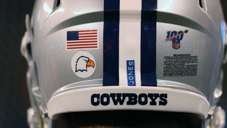 43fe96bd-Dallas Cowboys vNew York Giants