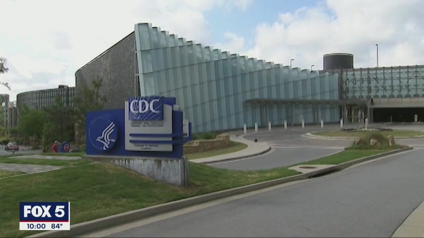 CDC adds new resources, tools for schools reopening in fall