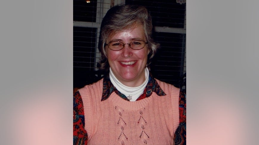 Missing 58-year-old South Carolina woman found near Decatur