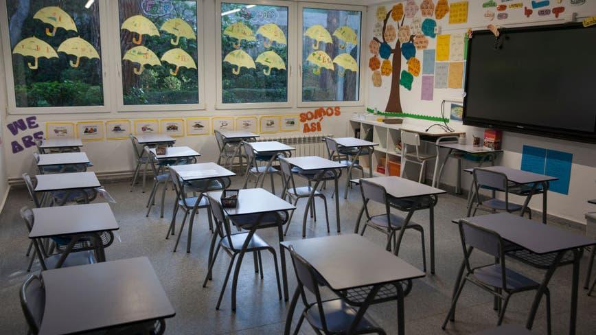 Gwinnett County Public Schools moving to online learning for start of school year