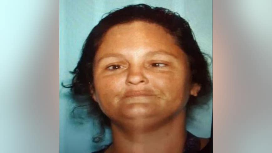 Clayton County police searching for missing 44-year-old woman
