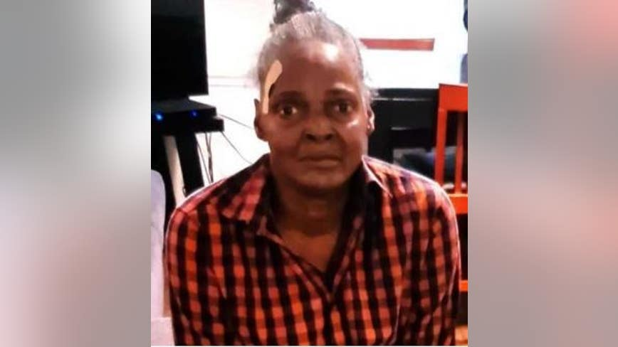 Clayton County police searching for missing 62-year-old woman