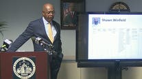 State Ethics Commission fines Fulton District Attorney Paul Howard $6,500