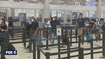 TSA coronavirus policy concerns